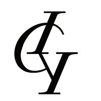 ICY全球设计师平台实习招聘
