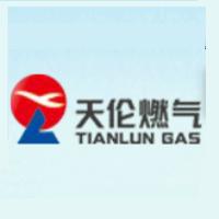 上海&#xe843伦实习招聘