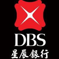 星展&#xf262&#xeb2b北京分&#xeb2b实习招聘