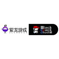 上海紫灏实习招聘
