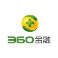 360金融实习招聘