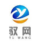 上海驭&#xe526实习招聘