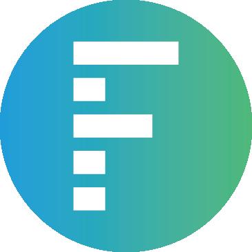 Flow++实习招聘