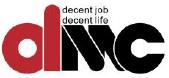 DMC实习招聘