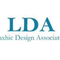 LDA实习招聘