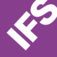 &#xf8e4&#xe29b&#xe885 &#xe1c2&#xec06&#xf05c&#xe0ac&#xe4d4实习招聘
