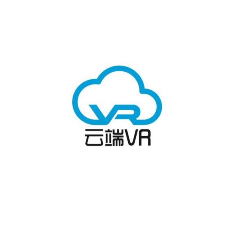 云端VR实习招聘
