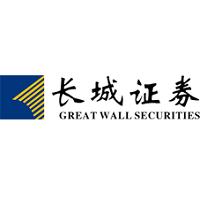 长城证券-投行/资管项目实习生