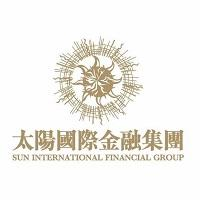 太阳金融集团实习招聘