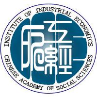 &#xf016业经济研究所实习招聘