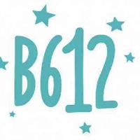 &#xf76c&#xeb10&#xe116&#xe57a咔叽实习招聘