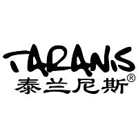 泰兰尼斯实习招聘