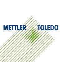 梅特勒-托利多实习招聘