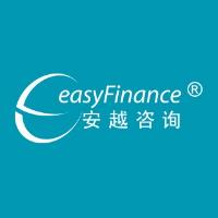 Easyfinance实习招聘