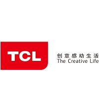 武汉TCL研发中心实习招聘