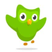 多邻国 (Duolingo)实习招聘