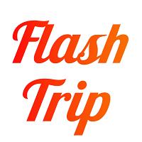 Flashtrip实习招聘