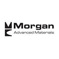 摩根新材料实习招聘