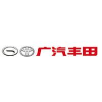 绅瑞&#xf6a6汽丰田实习招聘