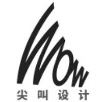 尖叫&#xee88动实习招聘