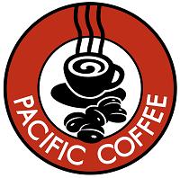 太平洋咖啡实习招聘