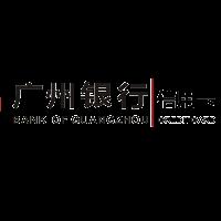 广州银行信用卡中心实习招聘