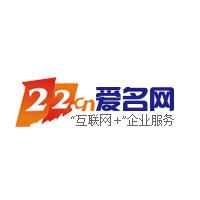 贰贰&#xf24c络实习招聘