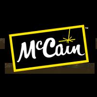 麦肯食品实习招聘