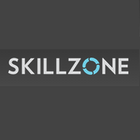 Skillzone实习招聘