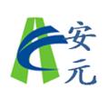 安元&#xe527&#xebe7&#xeaff事务所实习招聘