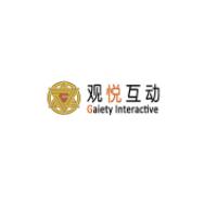 观悦&#xf171动实习招聘