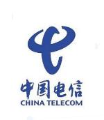 中国电信实习招聘
