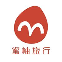 蜜柚旅&#xf451实习招聘