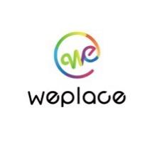 WEPLACE实习招聘