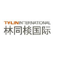 林同棪国际实习招聘