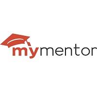 MyMentor实习招聘