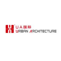 上海尤安建筑&#xebf5&#xe12b股份有限公司实习招聘