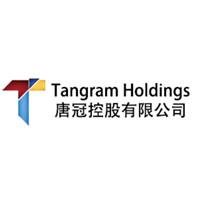 Tangram实习招聘