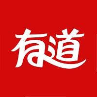 初中语文辅导老师实习生实习招聘