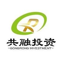 共融投资实习招聘