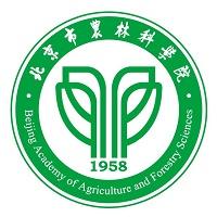 北京&#xf879农林科学院实习招聘