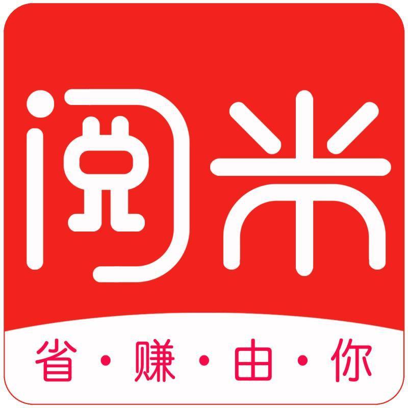 北京凯熙科技有限公司实习招聘
