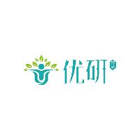 优研&#xe57c物实习招聘