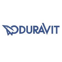杜拉维特实习招聘