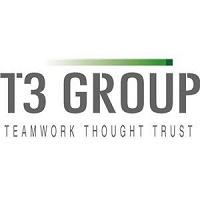 T3传播实习招聘
