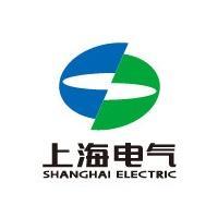 上海电气风电集团实习招聘