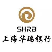 上海华瑞&#xe35b&#xf68c实习招聘