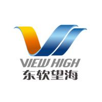 东&#xeeb9望海实习招聘