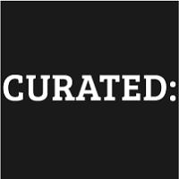 CURATED 跨媒杂志实习招聘