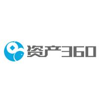 资产&#xe301&#xe39b&#xf889实习招聘